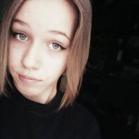 Martuś Zdrojewska