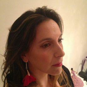 Carola Concha