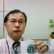Tetsuya Suzuki
