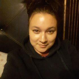 Leslie Rojas