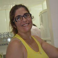 Aline Reis Marques Pereira