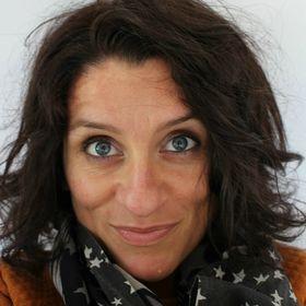 Marlene Faÿsse JOYON (ateliermarlene) no Pinterest