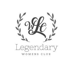 The Legendary Women's Club
