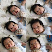 Petrina Chin Woo