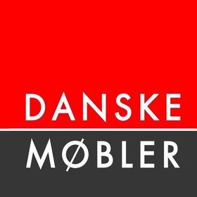 Danske Mobler