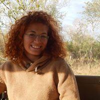 Andreea Silvana