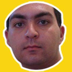 Tiago ● Empreendedor Digital