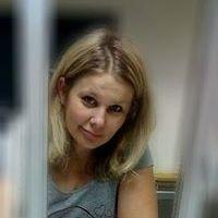 Renča Hanáčková
