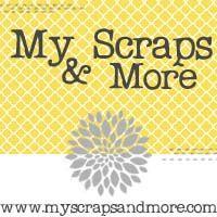 My Scraps & More