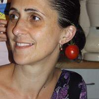 Krisztina Hanó