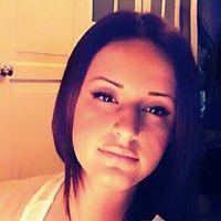 Christina Tare