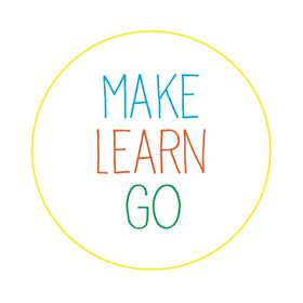 Make Learn Go