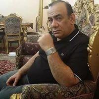 Imad Abu Altimmen