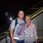 Sue Medcalf