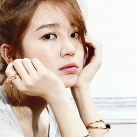 Lindy Qiu