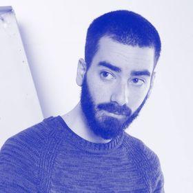 Pedro Bivar