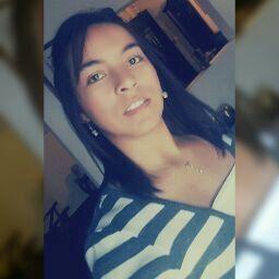 Dayany Moreno