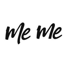 Me Me & Co