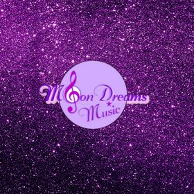 MoonDreams Music