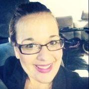Rachel Walker (rwalker327) on Pinterest 9c14e4872c31