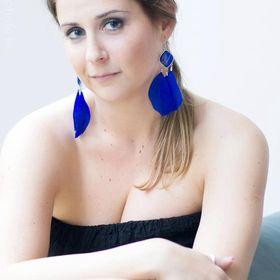 Erika Sipos