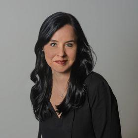 Karyne Beauregard