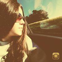 Bruna Ruiz