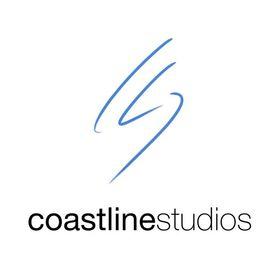 Coastline Studios
