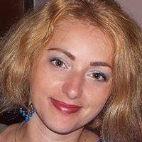 Aida Roşca