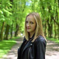 Katarzyna Sitko