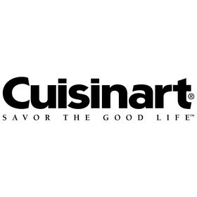 Cuisinart | Savor The Good Life®