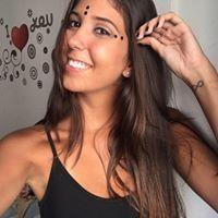 Maria Isabel Oliveira