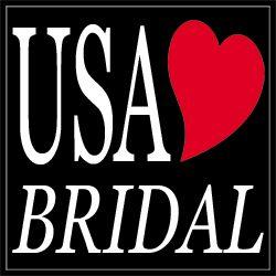 USA BRIDAL
