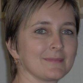 Erika Szakál Schäffer