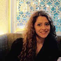 Marjan Ghasemi