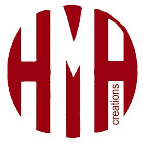 HMAcreations peritexna