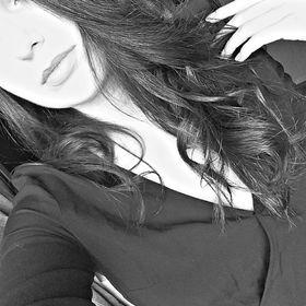 Jasi.Black