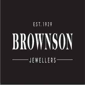 Brownson Jewellers
