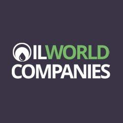 Oil World Companies