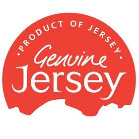 Genuine Jersey (genuinejersey) on Pinterest