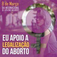 Brenda Cavalcante