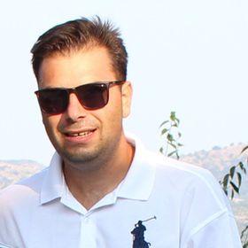 Στέργιος Κρασόπουλος