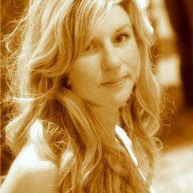 Katri Paananen Photography