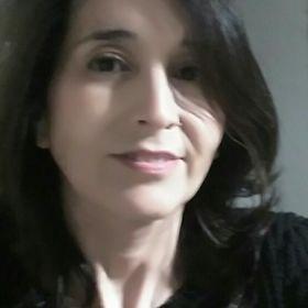 Carmen Gloria Bello Sandoval