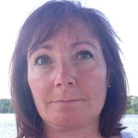 Carolyn Cundari