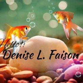 Denise Faison