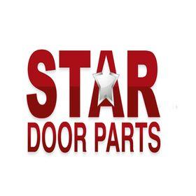Star Door Parts
