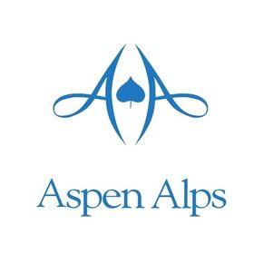 Aspen Alps Condominiums