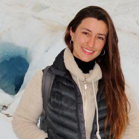 Angela Navarro Méndez