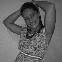 Josiane Soares